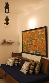 Home Decor India Small House Decoration In North India U2013 Modern House