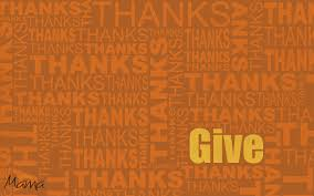 thanksgiving screen savers thanksgiving background wallpaper 1680x1050 79369