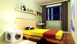 Modern Japanese Furniture Design by Bedroom Pleasing Images About Dojos Tatami And Shinshitsu Modern