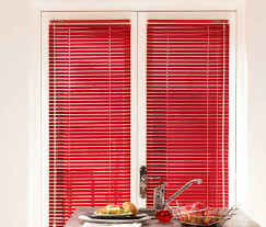 bamboo window blinds colors cabinet hardware room what will