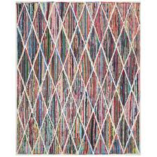 safavieh rug wool compare lowest prices rug hrz102a home