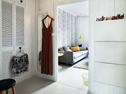 Dressing Room Pictures by Ikea Dressing Room Ideas On A Budget House Exterior And Interior