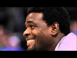 chris webber haircut klickow klickow chris webber