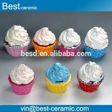 cupcake canisters for kitchen cupcake canisters for kitchen cupcake canister cupcake canister