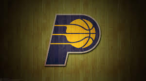 Indiana travel logos images 2017 indiana pacers wallpaper pc iphone android png