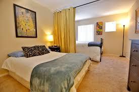 Grey Room Divider Bedroom Furniture Bedroom Grey Bedroom With Built In Shelf