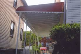 Metal Awning Prices Home Awnings Free Estimate 718 640 5220 Rightway Awnings