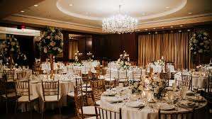 houston venues houston wedding venues and receptions omni houston hotel
