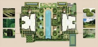 plan site residential landscape design plan plans ross landscape