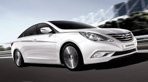 hyundai sonata yf 2014 hyundai sonata facelift officially announced by hsdm