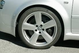 audi rs6 wheels 19 driven audi rs6 plus and porsche 997 s 6speedonline