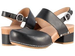 dansko sandals shoes shipped free at zappos