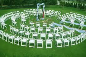 wedding ceremony layout spiral wedding ceremony dj layout thedjservice albany ny