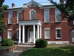 tudor house dc tudor place historic house and garden in washington dc