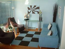 how to decorate my home for cheap help me decorate my home ho decorate home screen apps sintowin