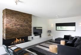ideen fr wnde im wohnzimmer wand wohnzimmer ruhigen unfreundlich auf ideen oder contrationinfo 1