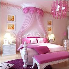 Pink Bedroom Designs For Adults Pictures Of Pink Bedrooms