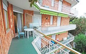 Wohnung Kaufen In Wohnungen Zum Kaufen In Sanremo Objekt Id 2b07