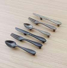 Kitchen Furniture Accessories by Online Get Cheap Kitchen Cabinet Hardware Accessories Aliexpress