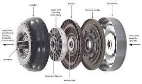 audi clutch problems bmw audi and volvo torque converter problems atlantic motorcar