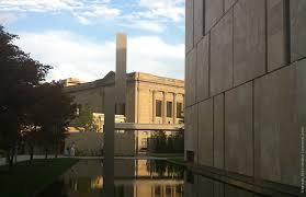 The Barnes Foundation Controversy The Barnes Foundation And The Future Of Benjamin Franklin Parkway