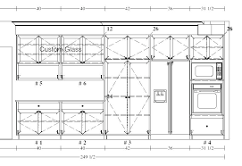 wall oven cabinet width wall oven cabinet width wall cabinet for bathroom designdriven us