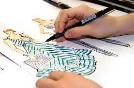the official fashion portfolio academy your 1 fashion design