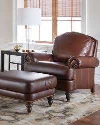 custom living room furniture living room furniture ethan allen canada