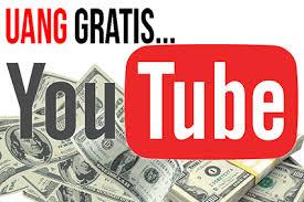 upload video di youtube menghasilkan uang cara monetisasi video di youtube agar menghasilkan uang kumpulan