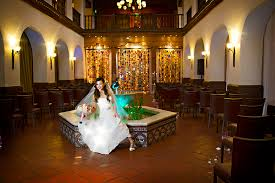 albuquerque wedding venues hotel andaluz weddings kevin s photography albuquerque new mexico
