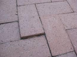 Patio Cover Repair by Simple Patio Ideas Patio Cover In Brick Patio Repair Pythonet