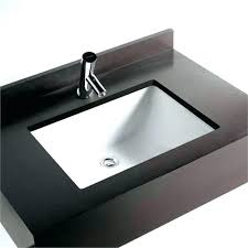 kohler memoirs undermount sink undermount bathroom sink square bathroom sink undermount bathroom