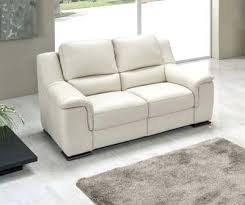 canapé relax 2 places tissu canape relax 2 places tissu canap 2 places pas cher achat canap