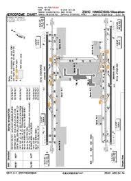 Incheon Airport Floor Plan Hangzhou Xiaoshan International Airport Wikipedia