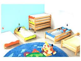 chambre enfant 2 ans lit enfants 2 ans lit fille 2 ans lit enfant fille chambre pour