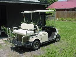 thelt u0027s hyundai cartaholics golf cart forum