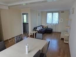 chambre a louer cergy pontoise location immobilier à cergy 19 appartements t1 moderne à louer à