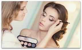 makeup artist makeup makeup artists vs cosmetologists qc makeup academy