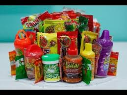 where to find mexican candy mexican candy