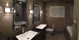 Bathroom Fixtures Calgary Contemporary Bath Kitchen And Lighting Center In Calgary Ab