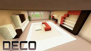 cuisine moderne minecraft ordinary idees deco chambre bebe fille 14 ophrey cuisine moderne