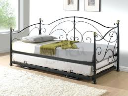 trundle daybed with storage u2013 dinesfv com