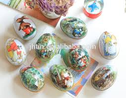 custom easter eggs metal easter egg metal easter egg suppliers and manufacturers at