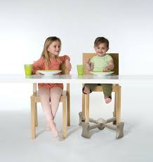 High Sitting Chair Best 25 High Chairs U0026 Booster Seats Ideas On Pinterest Baby