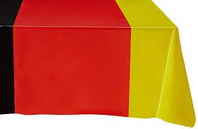 German Flag Shirt Amazon Com German Flag Mini Cascade Centerpiece Party Accessory