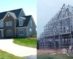 Metal Barn Homes In Texas Steel Steel Framing Kits For Custom Homes For Sale Lth Steel