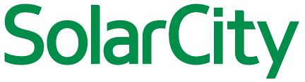 sunrun logo sunrun logo 447