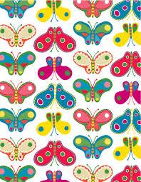 print pattern u2014 margaret mccartney