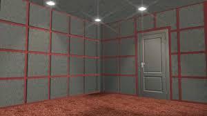 insonoriser sa chambre insonorisation chambre hotel sa insonoriser une chambre pas cher