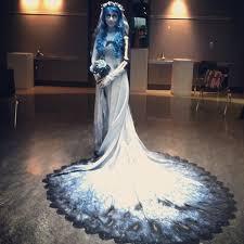 Corpse Bride Costume Tim Burton U0027s Corpse Bride Halloween Costume U2026 U2013 Cosplay